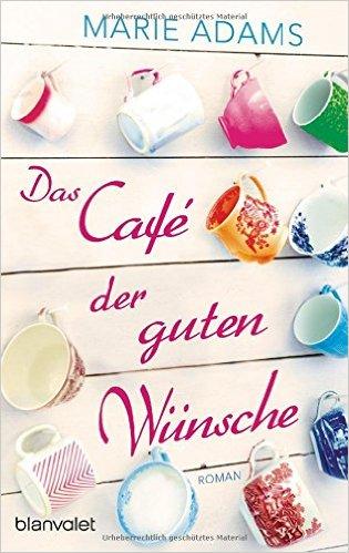 cafe-gute-wu%cc%88nsche