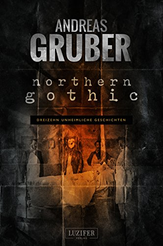 nothern-gothic