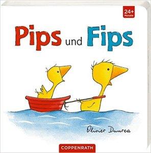 pipsundfips