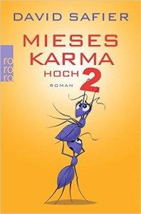 mieses-karma-2