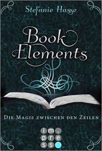 book-elements