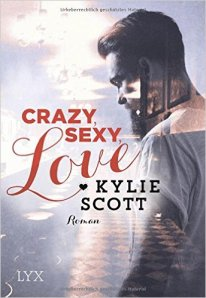 crazy-sexy-love