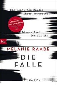 die-falle