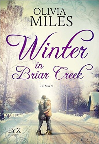 winter-in-briar