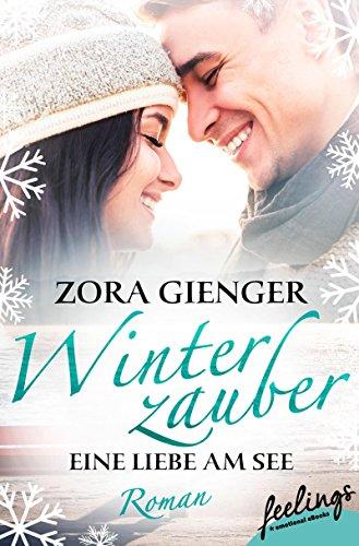 winterzauber-am-see