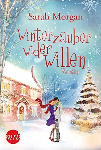 winterzauber-wider-willen