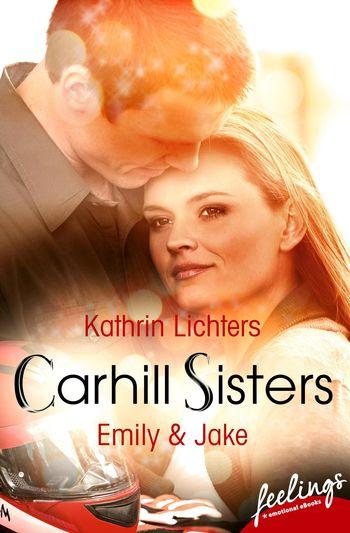 carhill