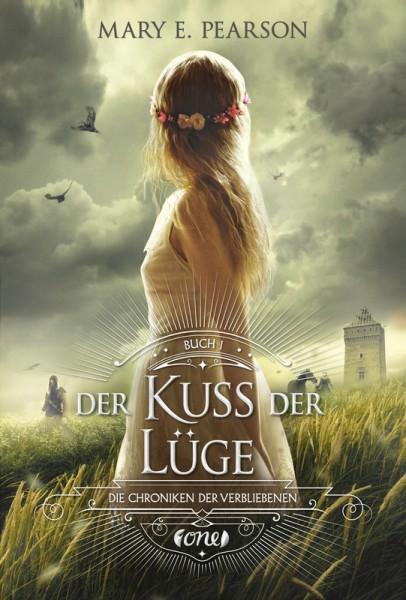 chroniken-der-verbliebenen-der-kuss-der-luege_9783846600368